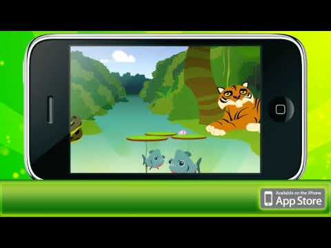 jungle animal pictures for kids. them about jungle animals.