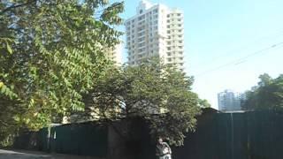 Project video of Neelkanth Woods