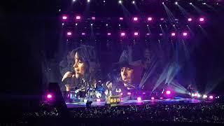 """Download Lagu Camila Cabello ft Jesse y Joe - """"Corre"""" NBTS Tour México Gratis STAFABAND"""
