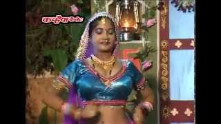 राजा मजा दुरई से लइयो / बुन्देली जवाबी राई ख्याल / Vol - 1 / देशराज पटेरिया - सविता यादव
