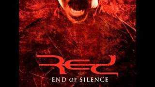 Watch Red Lost video