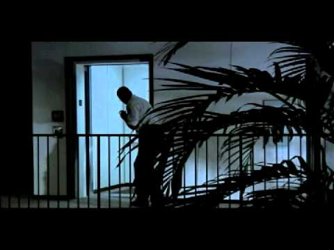 Watch House Of Forbidden Secrets (2014) Online Free Putlocker