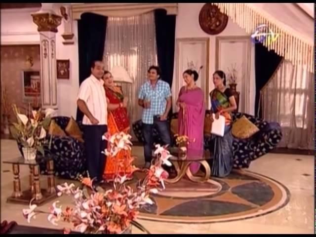 Sushila Bakula - સુશિલા બકુલા - 28th October 2014 - Full Episode