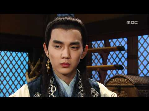 The Great Queen Seondeok, 43회, Ep43, #01 video