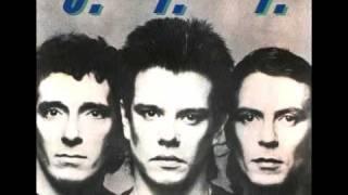 G.I.T. - Viento Loco (audio)