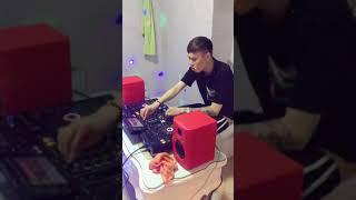 Hiếu Phạm || Khi Huy mồm thối đam mê DJ nhưng lại buồn ...