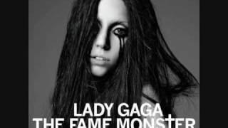 Watch Lady Gaga Teeth video