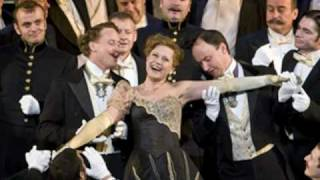 My Choice 206 - Franz Lehár: Vilja Lied from The Merry Widow