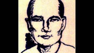 RadhaRaman Dutta - Amar Pran Jai Pran Bondhu Bihone
