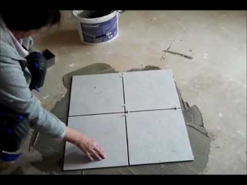 Fliesen Verlegen Diagonal Boden Teil Fliesenformat X - Fliesen 30 x 60 wie verlegen