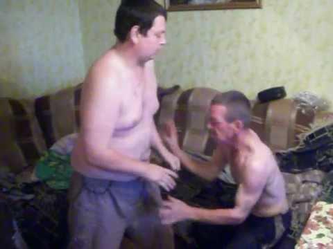 bolshie-chleni-russkoe-video-onlayn