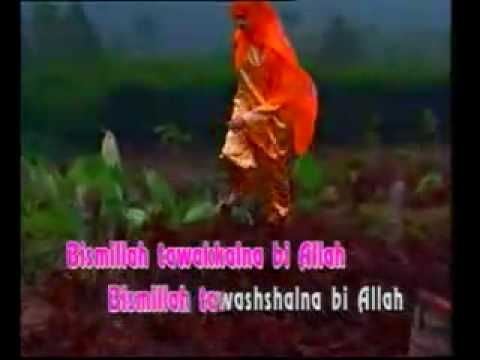 Nasida Ria Bismillah