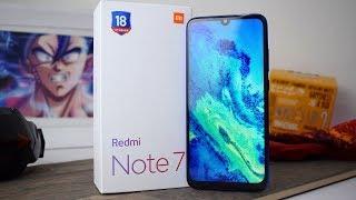 Redmi Note 7 giá quá tốt sẽ ảnh hưởng những chiếc máy nào?