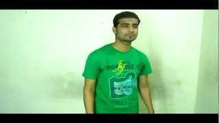 Mayank Dwivedi aashiqui2..