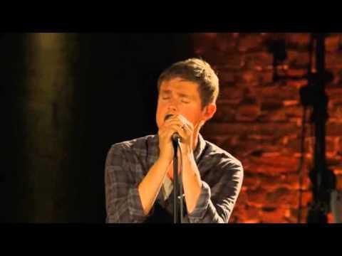 Keane - Higher Than The Sun