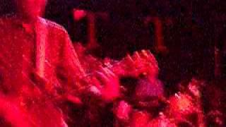 Cherry Poppin' Daddies - God is a Spider