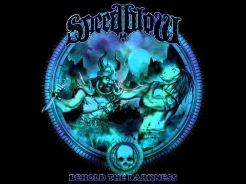 Metal Force - Beyond The Underworld Gates
