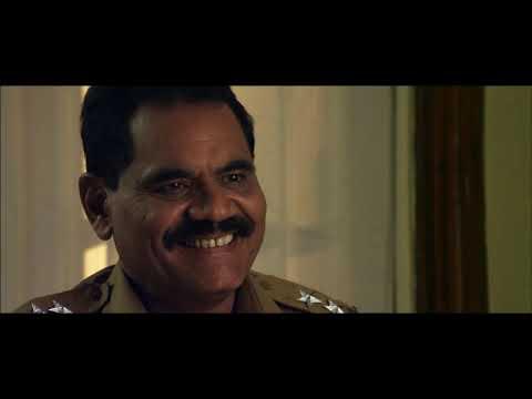 Bhadaas - Full Hot Bollywood Hindi Sex Drama Movie