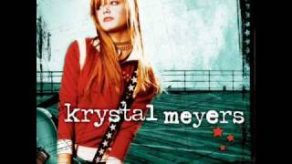 Watch Krystal Meyers Fall To Pieces video