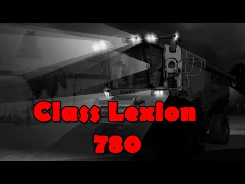 Farming simulator 2013 class lexion 780 youtube for Sites like uloz to
