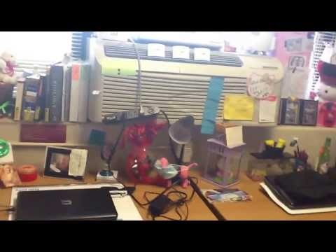 Smith Fsu Fsu Smith Hall Dorm Tour