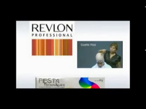 03 ILUMINACION CABALLERO EL MUNDO EDUCATIVO AMARANTO OLIVOS ESTILISTAS