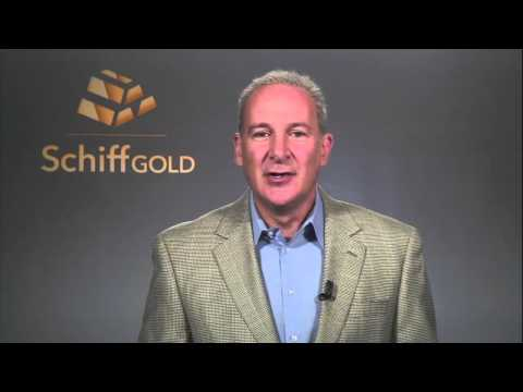 Greece May Adopt Drachma; US Already Has - Gold Videocast
