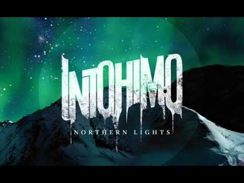 IntoHimo - Northern Lights pt.1 (Lyrics in description)