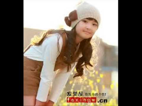 Akama Miki - Imagine Me Without You video