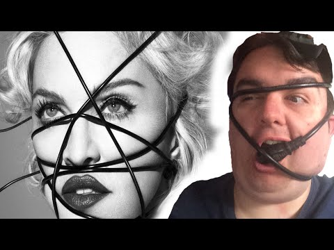 Daz Reacts To B**ch I'm Madonna