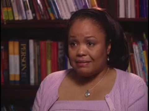 Tampa Day School Testimonial: Pat