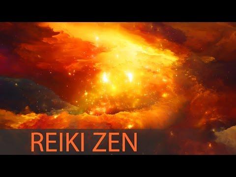 6 Hour Reiki Healing Music: Relaxing Zen Music, Soothing Music, Healing Music, Relaxation Music ☯776 video