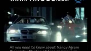 Nancy Ajram Elli Kan اللي كان نانسي عجرم
