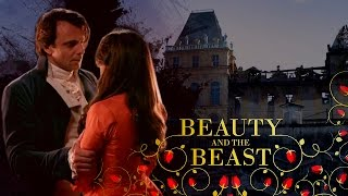 la bella e la bestia ǀǀ beauty and the beast ǀǀ adagio