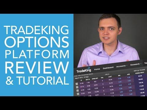 Scottrade options tutorial