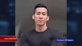 Việt Nam truy tố sinh viên Mỹ biểu tình chống luật đặc khu (VOA)