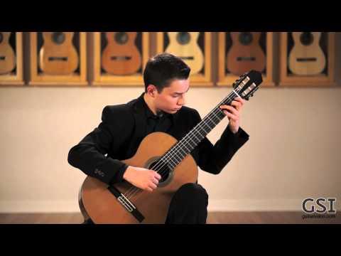 Gaspar Sanz - Folias