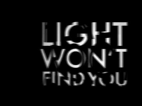 Lorde - Everybody Wants to Rule the World - Kinetic Typography