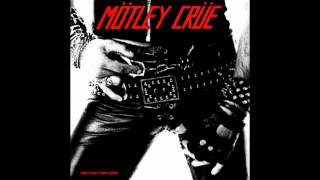 Watch Motley Crue Merrygoround video