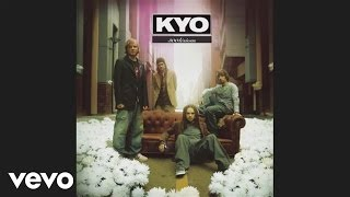 Kyo - Sad Day (audio)
