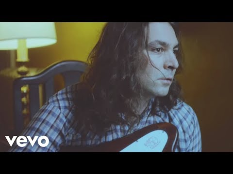 Thumbnail of video The War on Drugs - Under The Pressure (Official Video)
