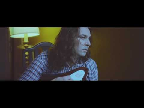 The War on Drugs - Under The Pressure (Official Video)