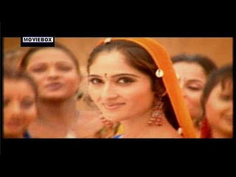 JAAN | OFFICIAL VIDEO | KANTH KALER & JASPINDER NARULA (2006...