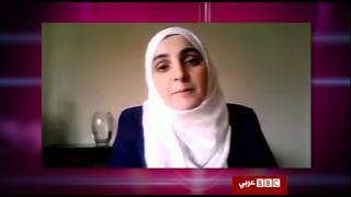 أنا الشاهد:  برنامج الهدهد الذكي لتعليم اللغة العربية في عالم من الشخصيات والحيوانات المرحة
