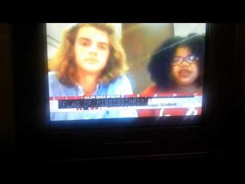 "CHICAGO STREET JOURNAL NEWSPAPER, Video News by CSJ Columnist ""Ask Ernestine"""