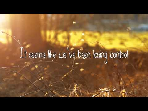 Rixton - Me And My Broken Heart [lyrics] video