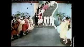 Vídeo 93 de The Beatles