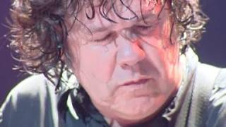 Gary Moore Parisienne Walkways Live Hd
