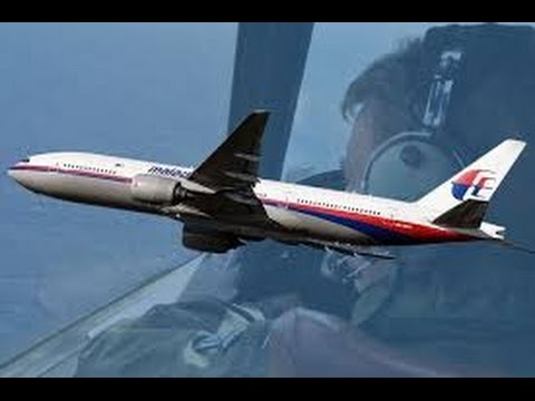 BBC Horizon || Lost At Sea Flight MH370 Discovery Channel
