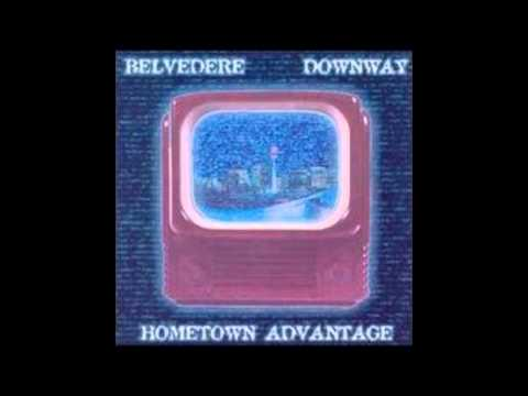 Belvedere - Home Ice Advantage